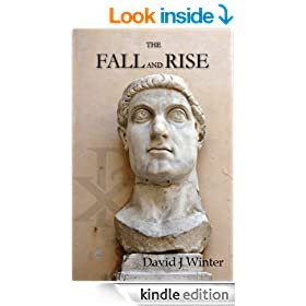 The Fall and Rise