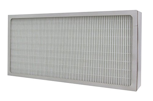 BlueAir Particle Replacement Filter 400 Series by Magnet by FiltersUSA