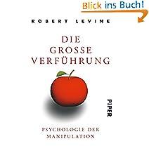 Robert Levine (Autor), Christa Broermann (Übersetzer) (32)Neu kaufen:   EUR 10,99 71 Angebote ab EUR 8,79