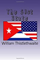 The 51st State: A Creed Emerson Novel
