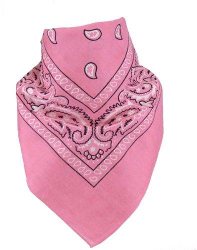 bandana-in-20-verschiedenen-farben-rosa