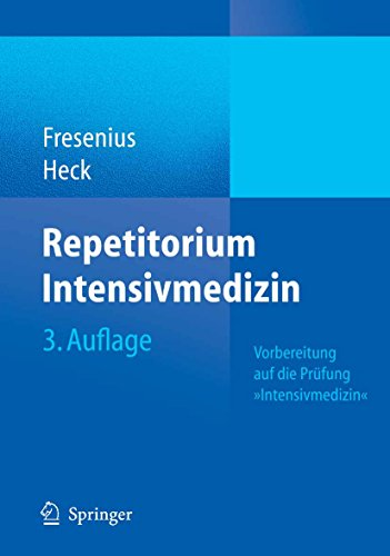 repetitorium-intensivmedizin-vorbereitung-auf-die-prufung-intensivmedizin