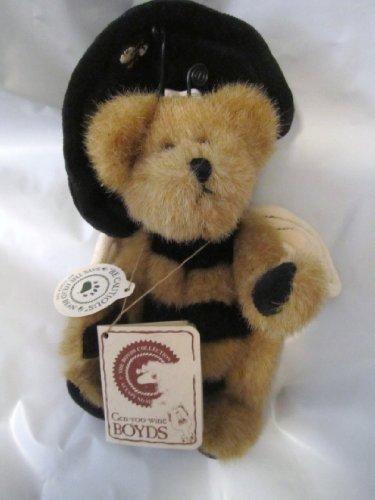 BOYDS BEAR 6