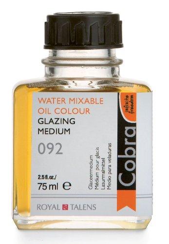 cobra-w-m-oil-glazing-medium-75ml