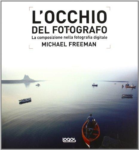 L'occhio del fotografo PDF