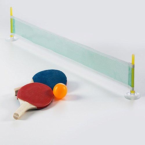 gioco-ping-pong-mini-1000033516