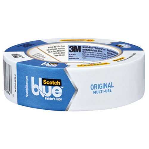 scotchblue-painters-tape-multi-use-141-inch-by-60-yard-1-roll
