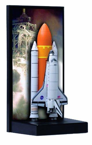 Dragon Models 1/400 Space Shuttle