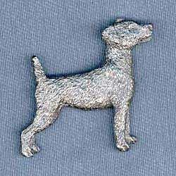 jack-russell-terrier-pin-by-george-harris