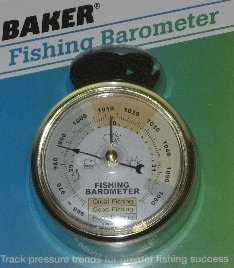 Best Barametric Pressure For Fishing Images Frompo 1