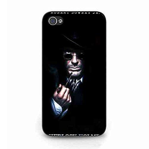 liam-neeson-coque-pour-telephone-portable-iphone-4-iphone-4sschindlers-list-coque-en-plastique-rigid