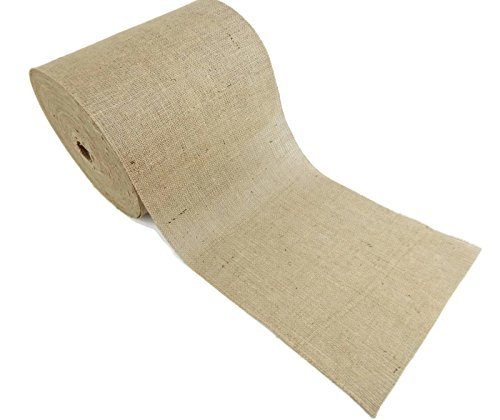 burlap-and-beyond-14-natural-burlap-roll-100-yards-eco-friendly-jute-burlap-fabric-unfinished-edges-