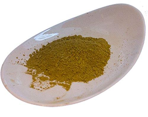 Sena -Premium - Meadowsweet Herb Powder- (25G)