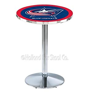 NCAA Bar Stool Size: 25 Height, NCAA Team: Arizona by Holland Bar Stool