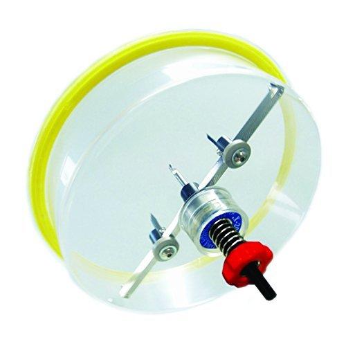 armeg-ahc40-200-40-200mm-adjustable-hole-cutter-by-armeg