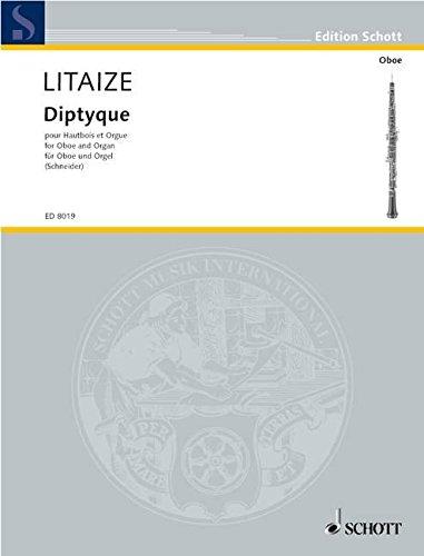 diptyque-oboe-und-orgel-edition-schott