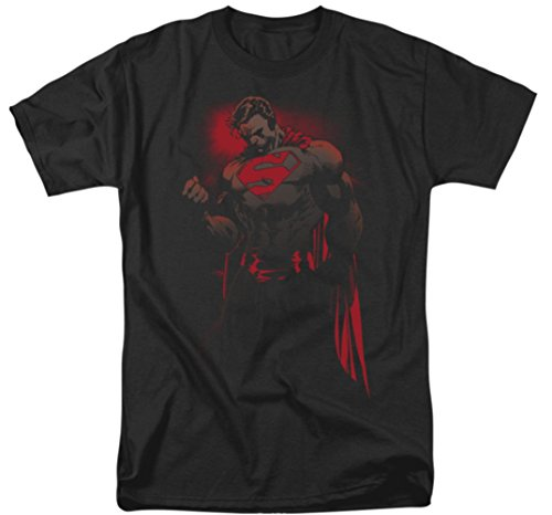 Superman: Red Son T-Shirt