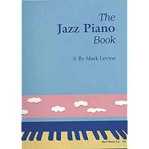 mark levine jazz piano pdf