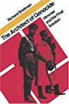 The Architect of Genocide: Himmler and the Final Solution (Tauber Institute for the Study of European Jewry Series)