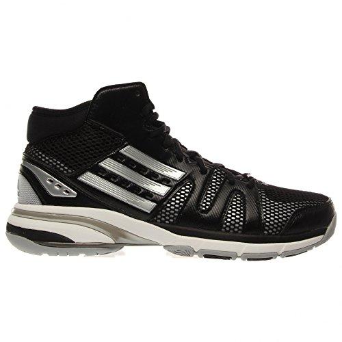 Comprar zapatillas de OFF62% voleibol adidas> zapatillas de OFF62% Descuento 4b9c0cd - colja.host