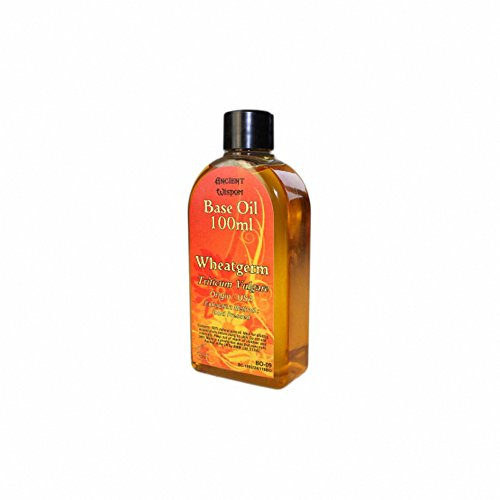 basisole-weizenkeimol-fur-aromatherapie