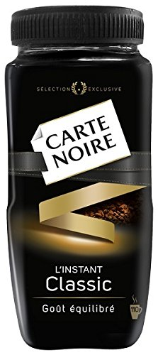 carte-noire-cafe-linstant-soluble-bocal-200g-lot-de-3-env-330-tasses