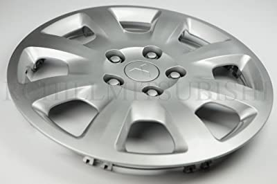 Mitsubishi 4252a072ha Genuine Oem Factory Original Wheel Cover