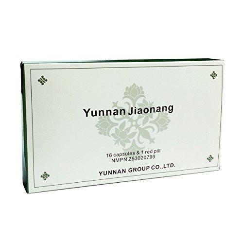 yunnan-jiaowan-for-dogs-by-jami-club