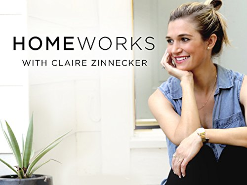 Clip: Homeworks - Season 1