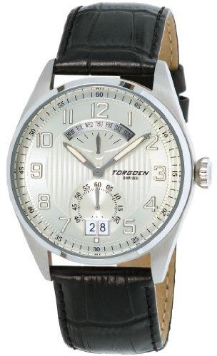 Torgoen Swiss T29101