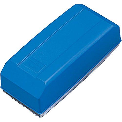 コクヨ ホワイトボード用イレーザー 青