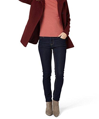 zero-damen-pullover-sina-mit-3-4-arm-564659-rusty-rose-40