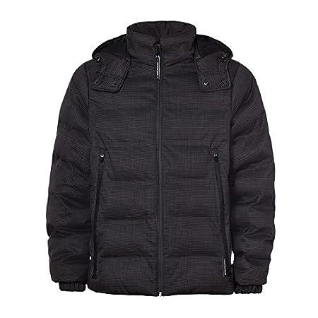 Tucano 8943MF048BN3 piumatico urbano veste-noir-taille s
