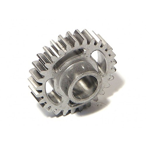 HPI Racing 86098 Idler Gear 29t Savage 21