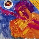 The Jimi Hendrix Concerts by Jimi Hendrix