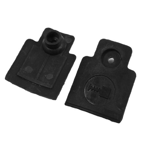 Black & Decker Appliance Parts front-24985