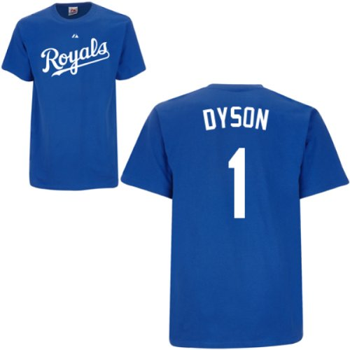 Fans Dyson front-641747
