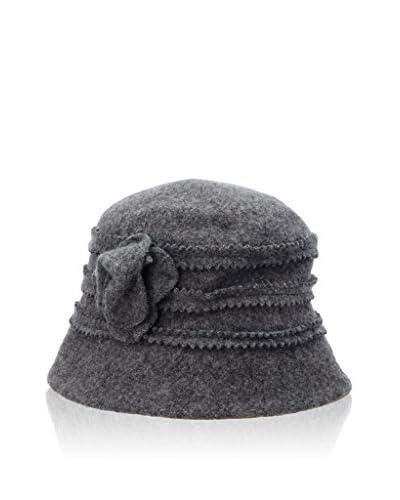 Santacana Cappello BST-LG-71 [Grigio]