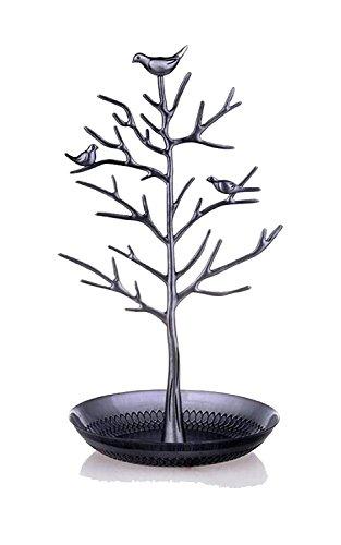 doubleblack-espositore-per-gioielli-a-forma-di-albero-con-uccelli