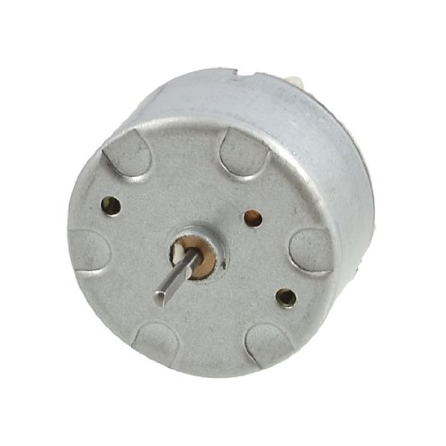 Haier Appliance Parts front-623349