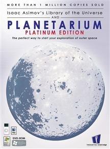 Planetarium 7.0