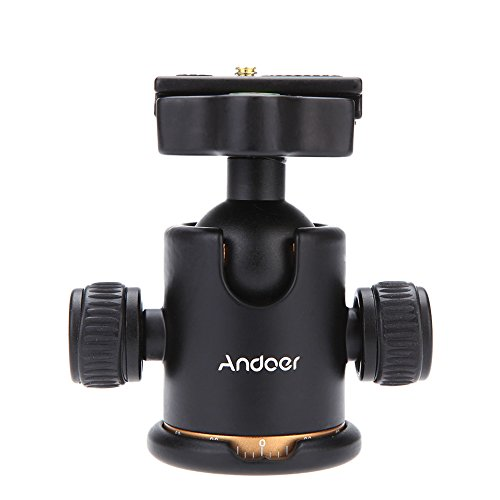 andoer-camera-tripod-ball-head-ballhead-with-quick-release-plate-1-4