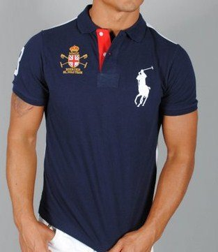polo shirt polo ralph lauren w rtersee public relations. Black Bedroom Furniture Sets. Home Design Ideas