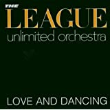 Love And Dancingby Human League