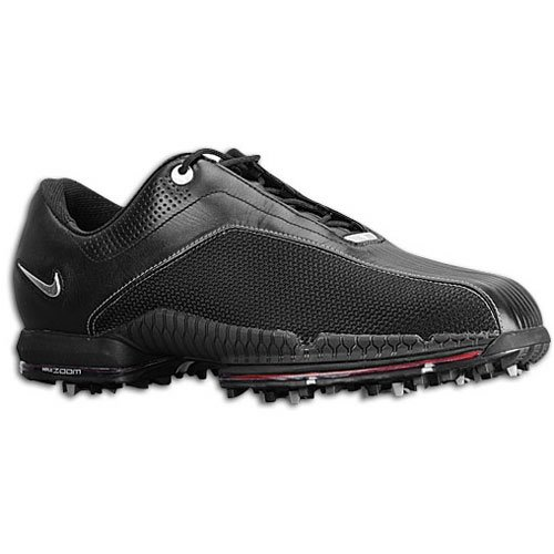 Nike Air Zoom TW Tiger Woods Golf Shoes