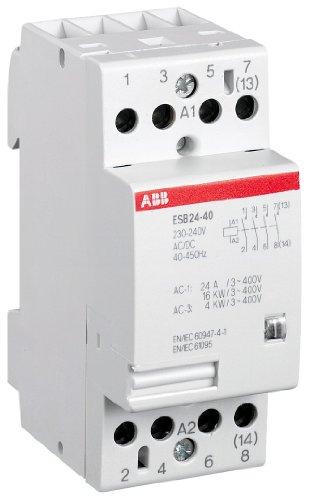 abb-esb24-40-230v-installationsschutz