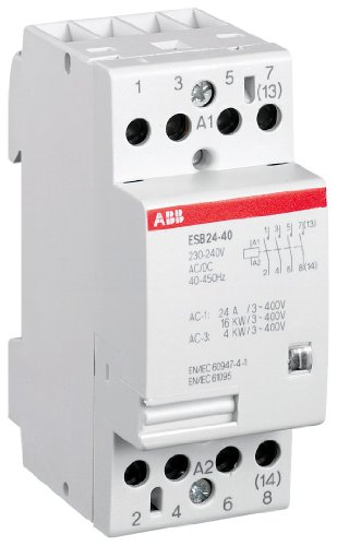 abb-esb24-40-230v-contacteur-dinstallation-import-allemagne