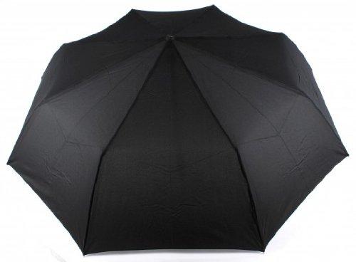 knirps-big-duomatic-ombrello-tascabile-lunghezza-35-cm-colore-nero
