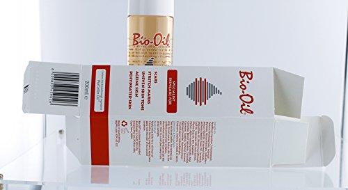 Bio Oil - 6,7 Oz