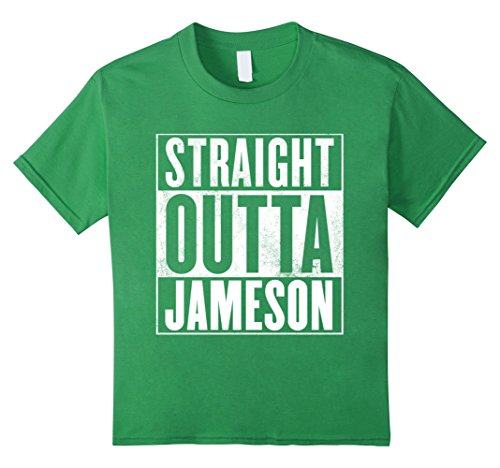 kids-jameson-t-shirt-straight-outta-jameson-shirt-10-grass